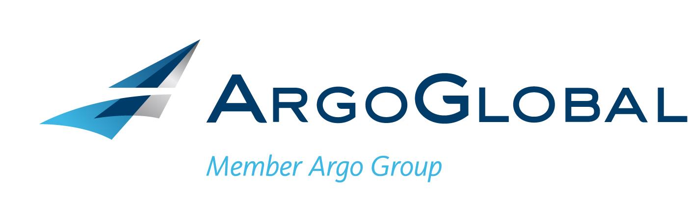ArgoGlobal